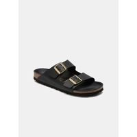 BIRKENSTOCK-ARIZONA BLACK-1
