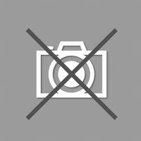 MINIKANE-10-001-APPLEGREY-1