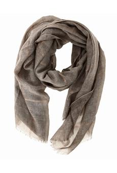 ETOLE LIGNE OR 0700 MARRON CLAIR ATOLL