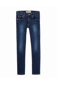 JEAN N92215B DENIM LEVI'S KIDS