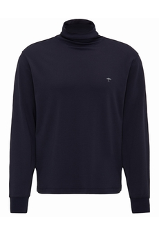 SOUS PULL NAVY FYNCH HATTON