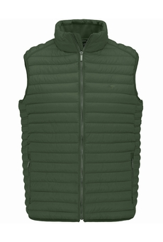 BODY WARMER EVERGLADE FYNCH HATTON