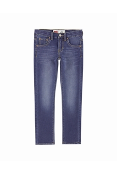 PANTALON NM22107 DENIM LEVI'S KIDS