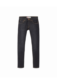 PANTALON NM22227 DENIM LEVI'S KIDS
