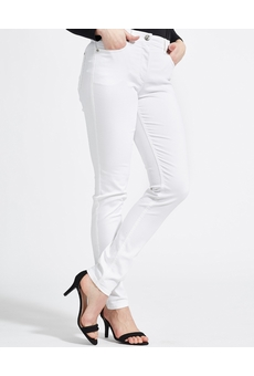 PANTALON RED LAURIE
