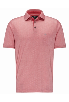 POLO 2 TONS STRIPE PACIFIC FYNCH HATTON