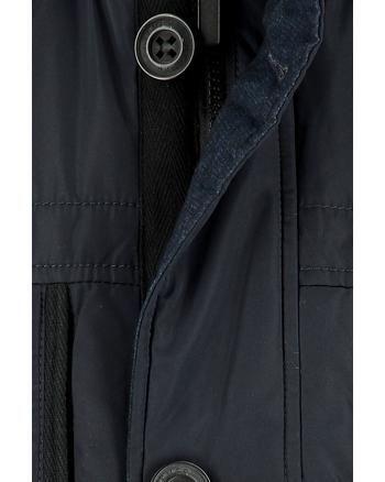 style top conception populaire vente de sortie Duger | Vêtements Homme, Femme, Enfant, Layette & Accessoires