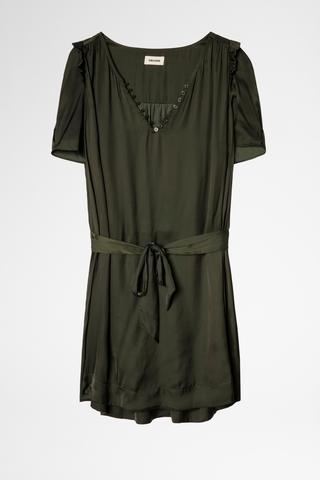 RITY DRESS