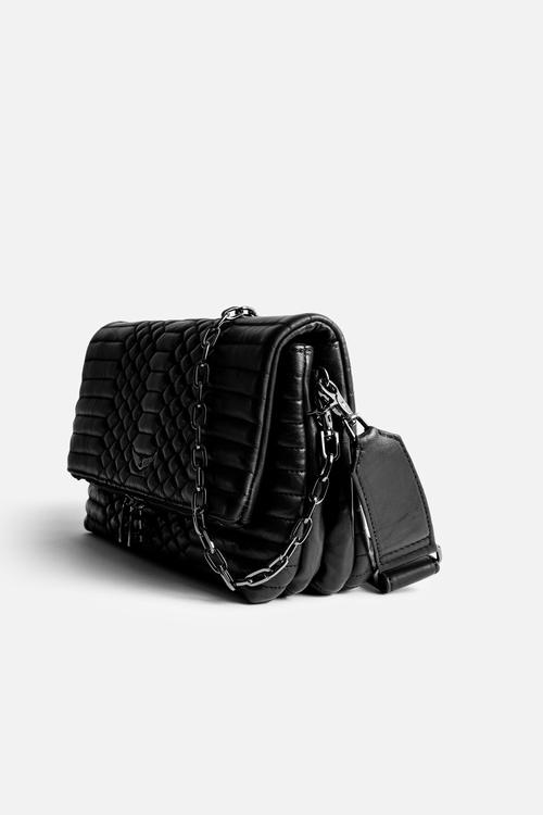 ROCKY MAT BAG