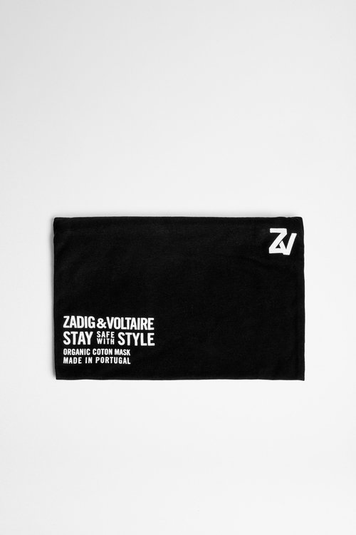 ZV INITIALE MASKS PACK