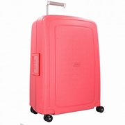 SAMSONITE-49539-1