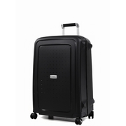 SAMSONITE-50917-1