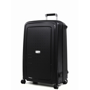 SAMSONITE-50918-1