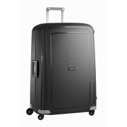 SAMSONITE-59244-1