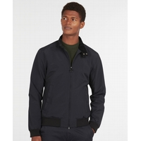 BARBOUR-MCA0412-1