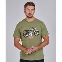 BARBOUR-MTS0808-1