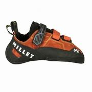 MILLET-MIG1344-1