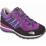 THE NORTH FACE-TOCDL4-1