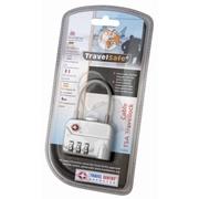 TRAVEL SAFE-TS0324-1