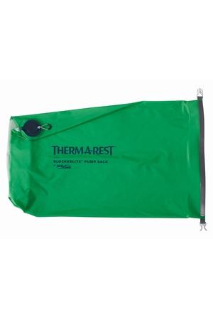 THERMAREST-13228-1