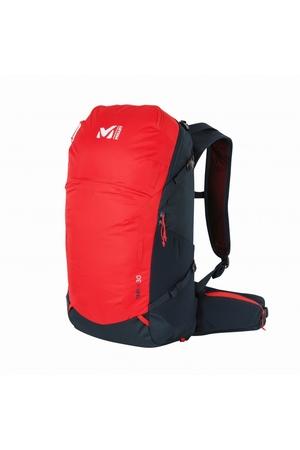 MILLET-MIS2201-1