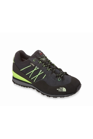 THE NORTH FACE-TOCDL2-1