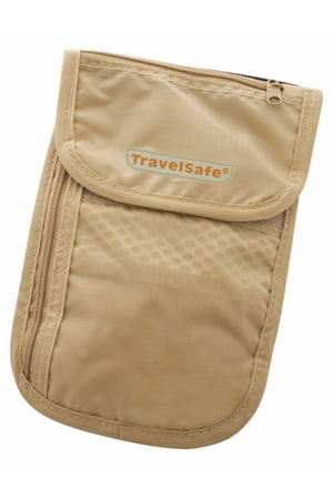 TRAVEL SAFE-TS0356-1