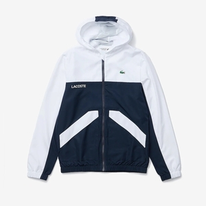 LACOSTE-BH9556-1