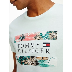 TOMMY HILFIGER-MW0MW17685-1