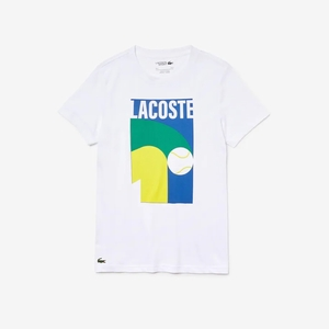 LACOSTE-TH9683-1