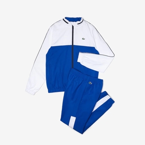 LACOSTE-WH9563-1