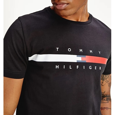 TOMMY HILFIGER-MW0MW16572-1