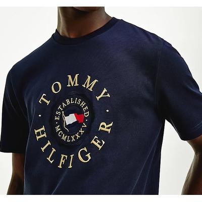TOMMY HILFIGER-MW0MW18429-1