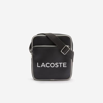 LACOSTE-NH3465UT-1