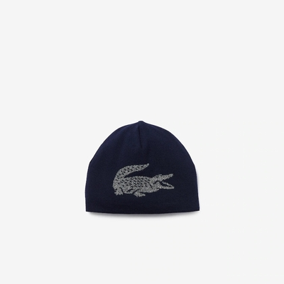 LACOSTE-RB2186-1
