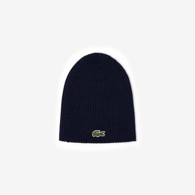 LACOSTE-RB2191-1