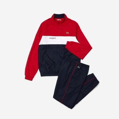 LACOSTE-WH9540-1