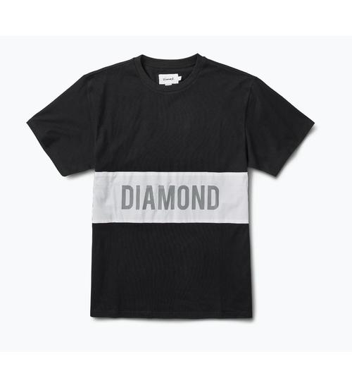 DIAMOND-16526-1