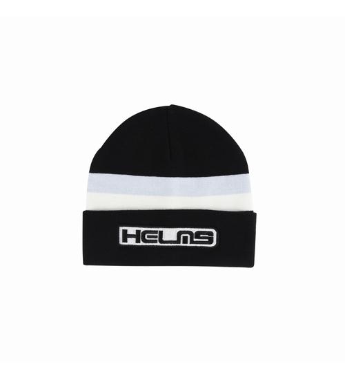 HELAS-FA21BNE05-1