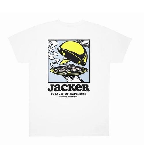 JACKER-POH-010-1