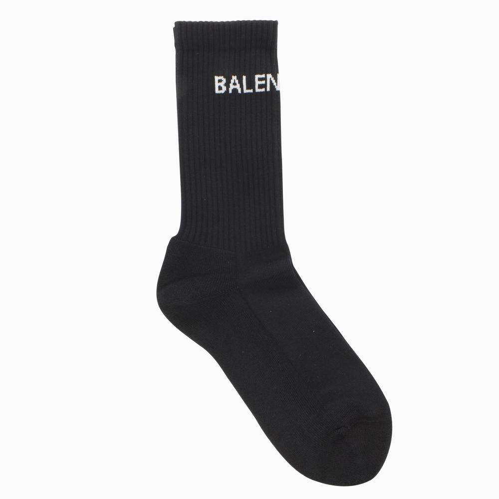 BALENCIAGA-530580-1