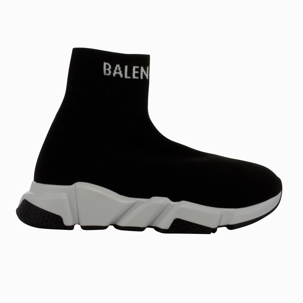 BALENCIAGA-549823-1