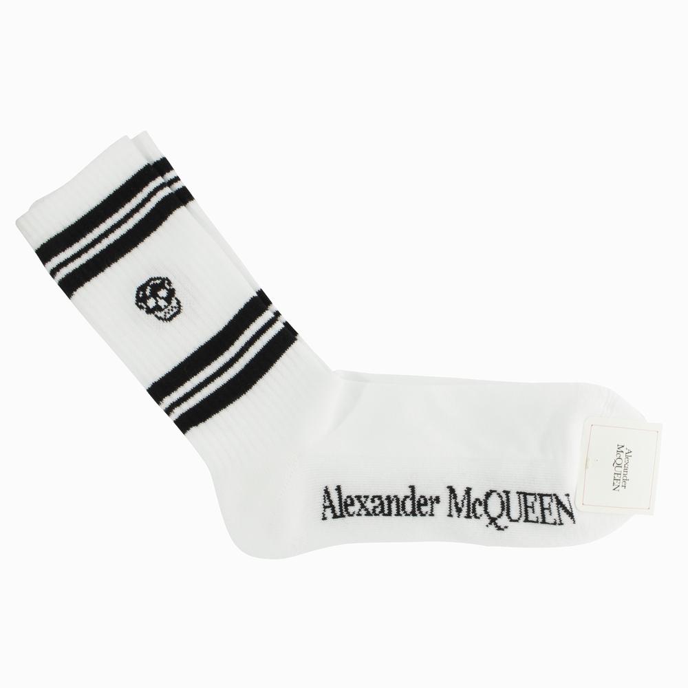 ALEXANDER MCQUEEN-573458-1