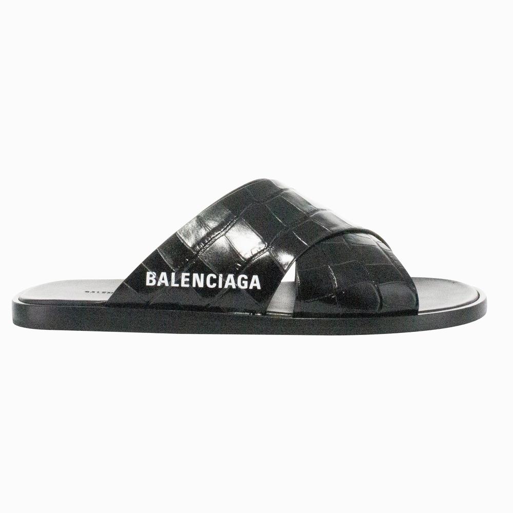 BALENCIAGA-597148-1