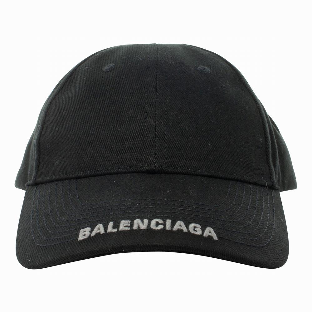 BALENCIAGA-617140-1