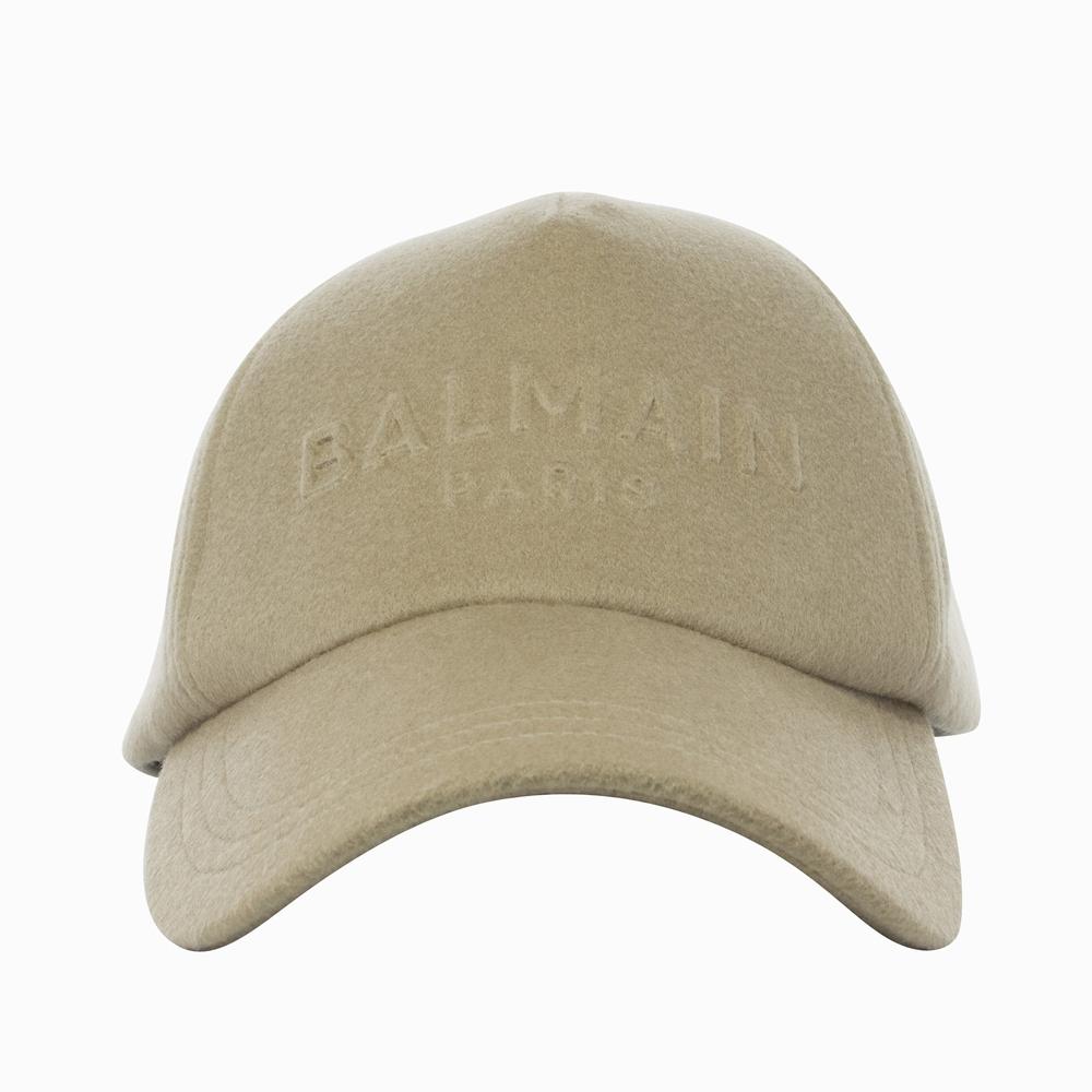BALMAIN-UH0A012-1