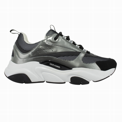 return. Marque. DIOR HOMME DAD SNEAKERS. Modele. BASSES. Prix. EUR 820.  Sizes table c1b56ccb92d