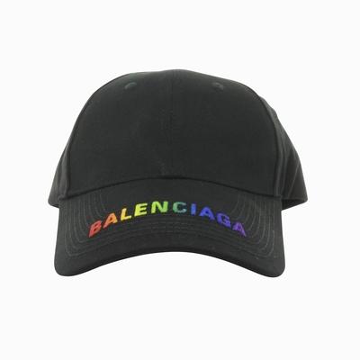 BALENCIAGA-564206-1