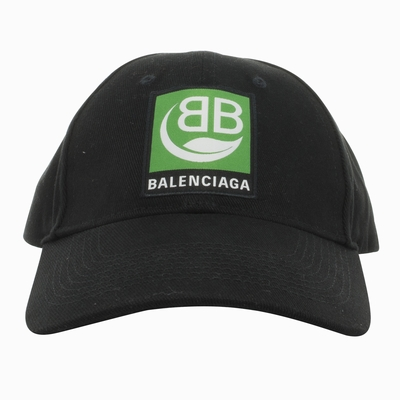 BALENCIAGA-593188-1