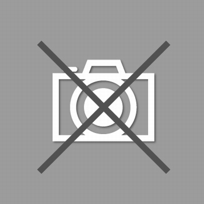 BALENCIAGA-617144-1